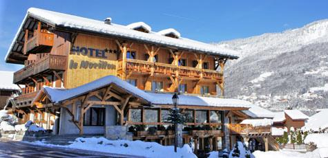 hotel-le-morillon-grand-massif-authentiek-berghotel.jpg