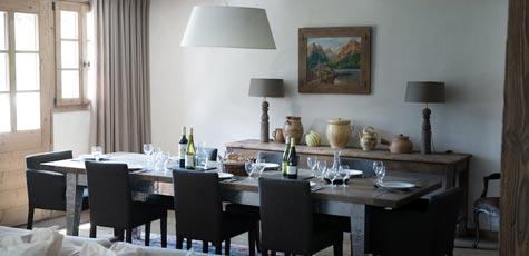 luxe-catered-chalet-la-vallee-beginbeeld.jpg