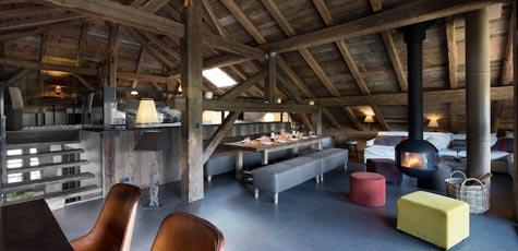 chalet-the-nest-beginbeeld.jpg