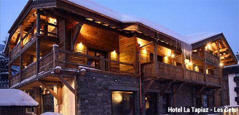 hotel-la-marmotte-la-tapiaz-les-gets-475x230.jpg