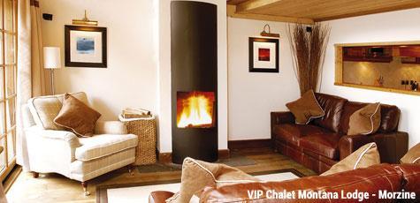 vip-chalet-montana-lodge-475x230.jpg