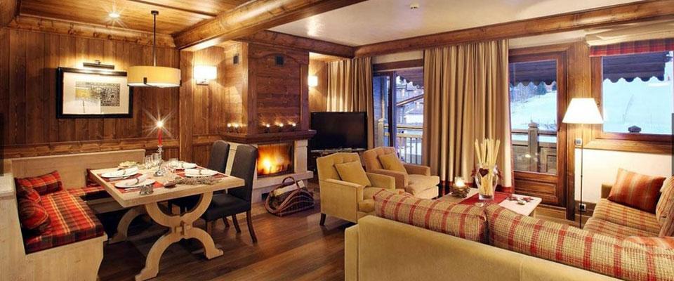 le-portetta-mountain-lofts-courchevel