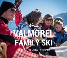 ski total danmark 220x190.jpg.jpg