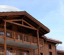 cgh-lodge-hemera-220x190.jpg