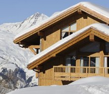 cgh-oree-des-neiges-vallandry-220x190.jpg