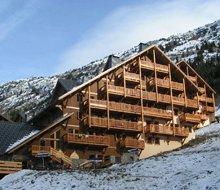 chalet-des-neiges-oz-en-oisans220x190.jpg