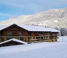 residence-grand-massif-morillon-220x190.jpg