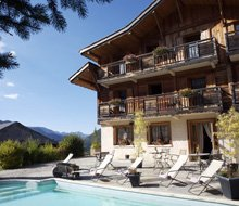 chalet-hotel-philibert-morzine-220x190.jpg