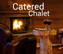luxe-catered-chalet-blue-bird-morzine220x190.jpg