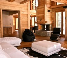 luxe-chalet-le-dome-serre-chevalier-220x190.jpg