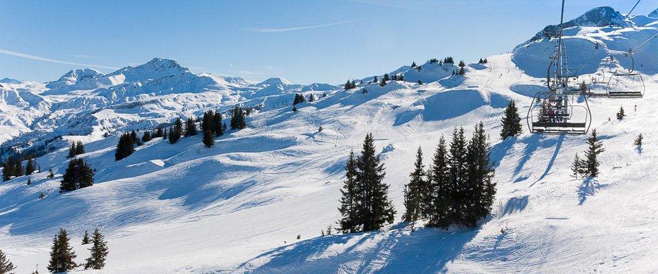 areches-beaufort-ski-mont-blanc