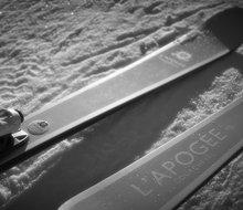 ski apogée-220x190.jpg