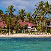 10 mooiste stranden dom tom
