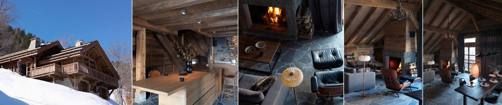 chalet-luxe-q-saint-nicolas-de-veroce-klaartje