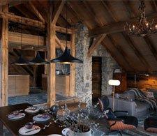 chalet-luxe-q-saint-nicolas-de-veroce-klaartje-thumb.jpg