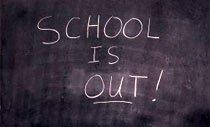 schoolvakanties