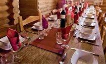catered-chalets-frankrijk