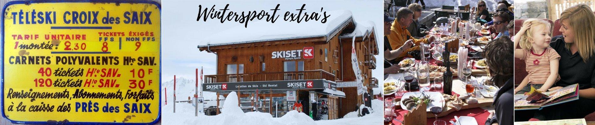 wintersport extra's.jpg