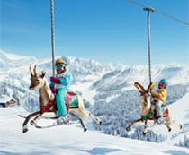 club-med-kinderskiles-extra-wintersport-210x173.jpg