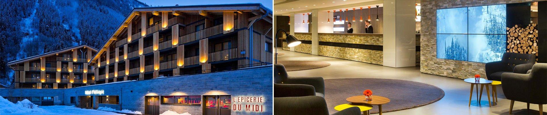 2017 heliopic-hotel-chamonix-mont-blanc