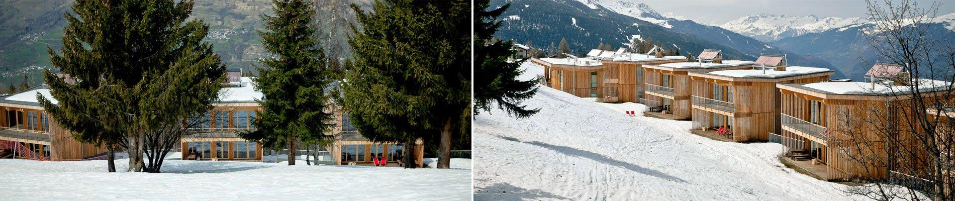hotel-chalets-aiguille-grive-arc-1800-paradiski