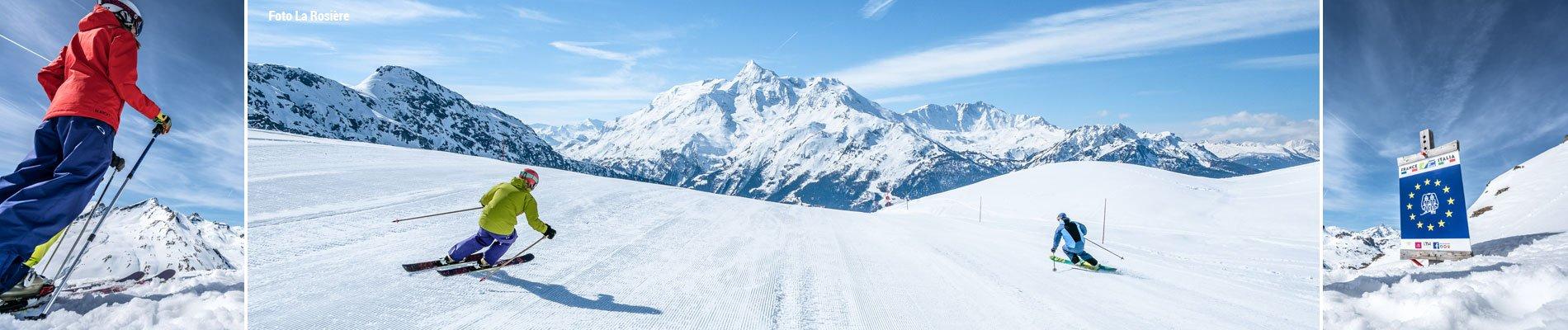 les-balcons-de-la-rosiere-ski-6-1900x400.jpg