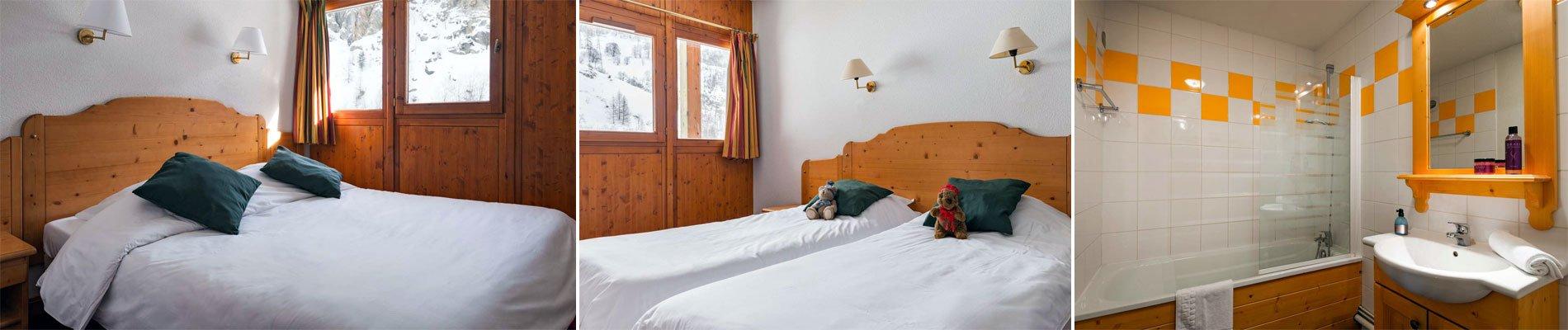 chalets-du-galilbier-valloire-frankrijk-wintersport