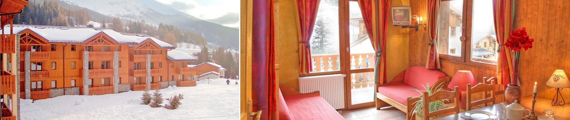 balcons-de-val-cenis-frankrijk-wintersport
