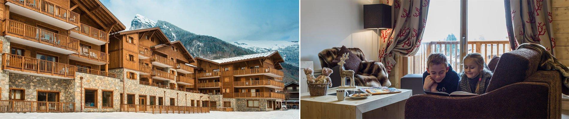 cgh-chalets-de-layssia-samoens-grand-massif-frankrijk-wintersport