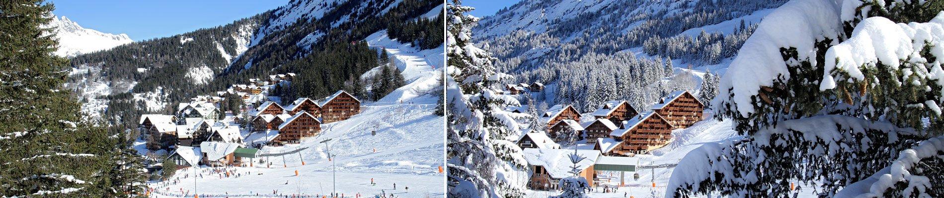 chalet-des-neiges-oz-en-oisans-alpe-d-huez-wintersport