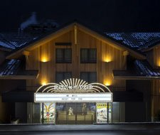 rocky-pop-hotel-les-houches-chamonix-thumb.jpg
