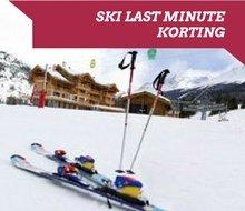 ski la (19).jpg