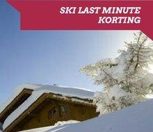 ski la (25).jpg