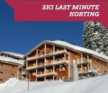 ski la (4).jpg