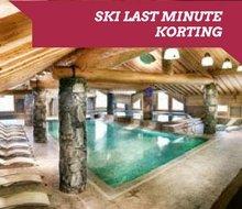 ski la (24).jpg