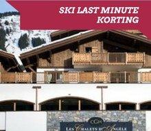ski la (26).jpg