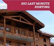ski la (17).jpg
