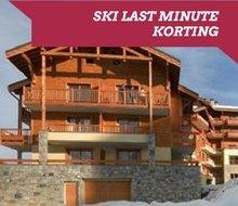 ski la (20).jpg