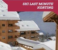 ski la (13).jpg