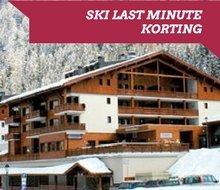 ski la (2).jpg