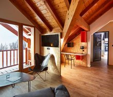 moontain-hostel-oz-en-oisans-frankrijk-wintersport-thumb.jpg