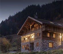 mgm-constructeurs-grand-bornand-chalet-ferme-de-juliette-frankrijk-wintersport-thumb.jpg