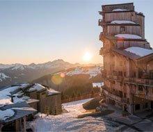 amara-avoriaz-frankrijk-wintersport-pierre-et-vacances-thumb.jpg