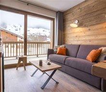 mmv-areches-beaufort-la-cles-des-cimes-frankrijk-wintersport-220x190.jpg
