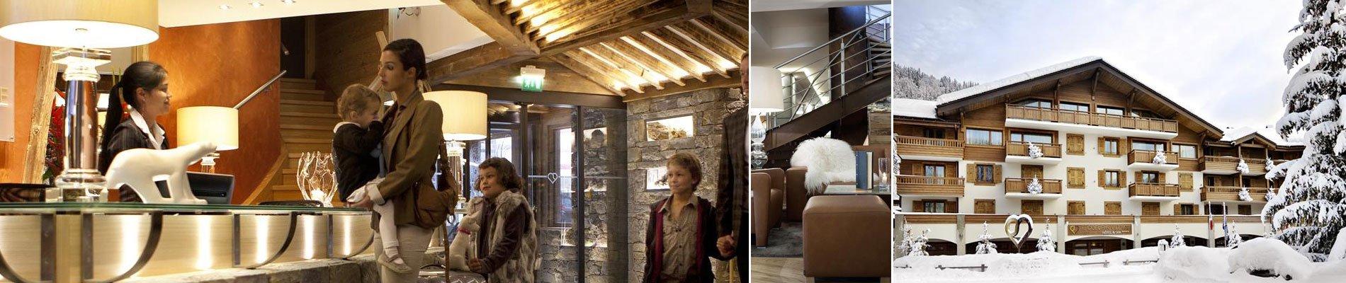 pvg-hotel-au-coeur-du-village-la-clusaz-aravis-