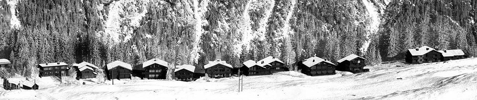 portetta-courchevel-lodges-en-lofts-les-3-vallees