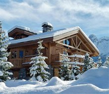portetta-courchevel-lodges-en-lofts-les-3-vallees-frankrjk-wintersport-thumb.jpg