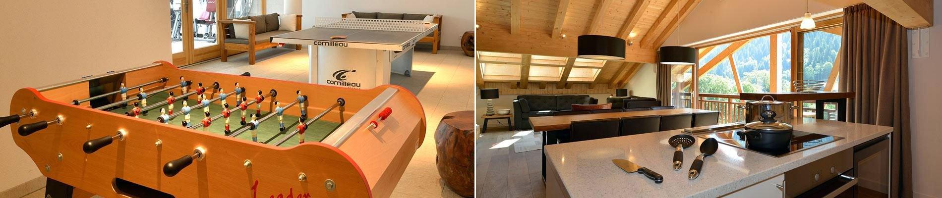romex-alpine-estate-mont-blanc-chapelle-abondance-chatel-portes-du-soleil