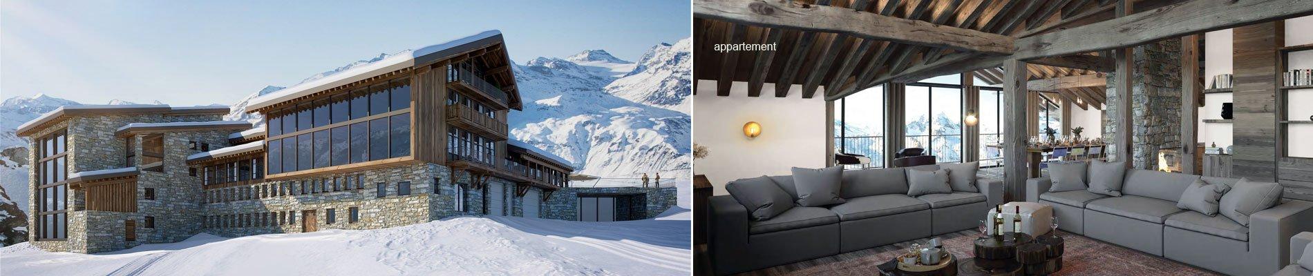val-d-isere-refuge-de-solaise-frankrijk-wintersport-