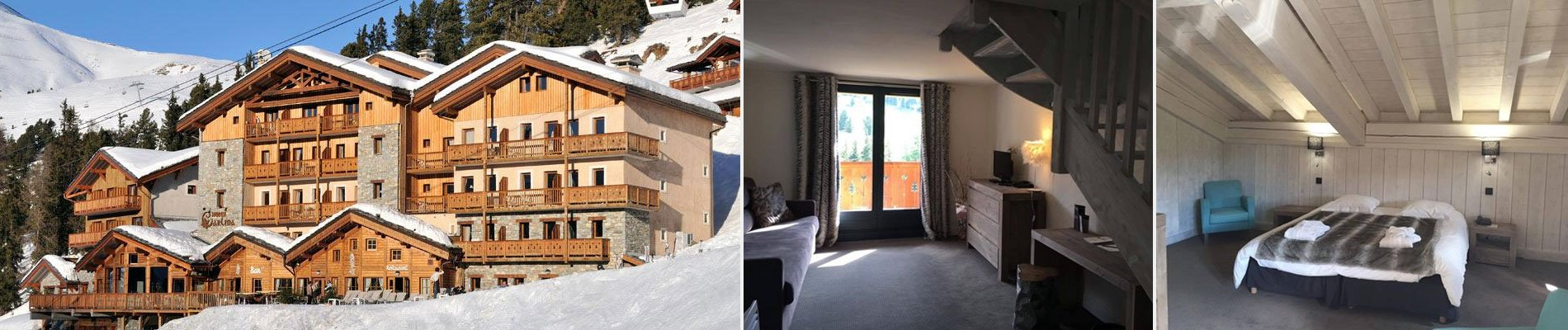 hotel-spa-carlina-belle-plagne